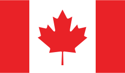 Gratis aansluiting website Canada