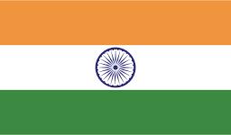 Visum voor India aanvragen