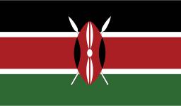 Visum voor Kenia aanvragen