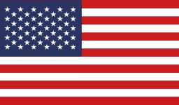 ESTA aanvragen voor de Verenigde Staten van Amerika