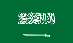 Visum Saudi Arabie aanvragen